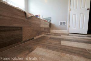 Complete Bathroom Remodeling - Germantown, MD.