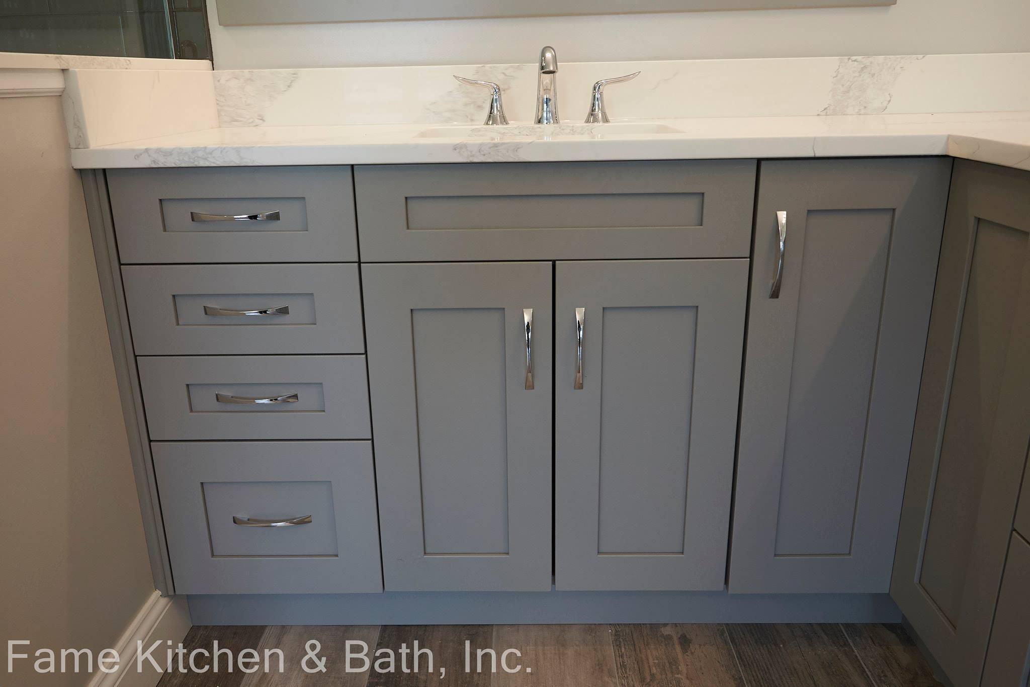 Fame kitchen bath gaithersburg maryland bath remodeling - Bathroom remodeling montgomery county md ...