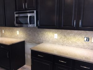 Complete Kitchen Remodeling - Chantilly, VA.