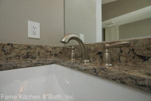 Complete Kitchen Remodeling - Potomac, MD.