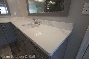 Complete Kitchen Remodeling - Germantown, MD.